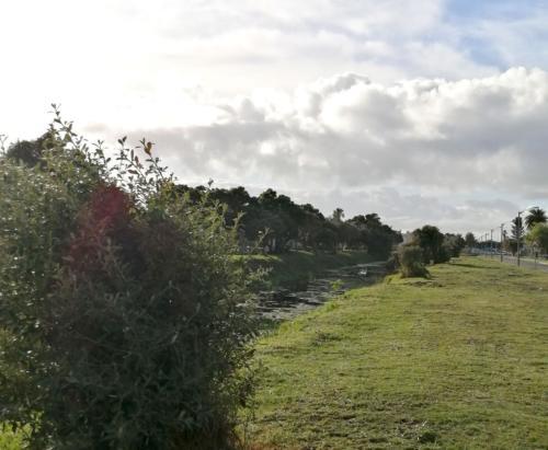 Kirstenhof4